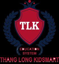 Hệ Thống Giáo Dục Thăng Long Kidsmart