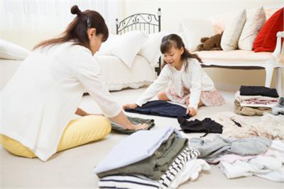 Học cách mẹ Nhật dạy con trong độ tuổi tiểu học